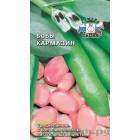 Бобы Кармазин 10 г ц/п Седек