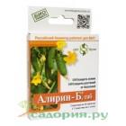 Алирин - Б 20 таб. (в коробочке)/ 100 шт Агробиотехнология