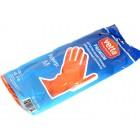 Перчатки резиновые PREMIUM