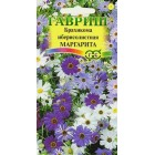 Цветы Брахикома Маргарита, смесь 0,05 г ц/п Гавриш