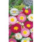 Цветы Акроклинум Виртуоз 0,1 г ц/п Седек Сух.
