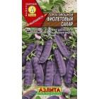 Горох Фиолетовый сахар 5 г ц/п Аэлита