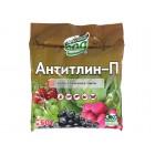 Антитлин 250г Кострома