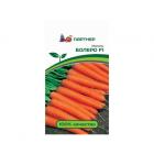 Морковь Болеро F1 0,5 г ц/п Партнер