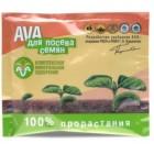 """АVА для Посева семян (пакет 30 г)/50 шт ЗАО """"Агровит"""""""