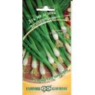 Лук Зеленое перо на зелень 0,5 г ц/п Гавриш