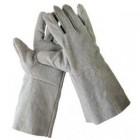 Перчатки Краги СИБИН из спилка, XL, длина-350мм 11337