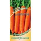 Морковь Карамельная 2 г ц/п Гавриш
