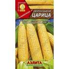 Кукуруза Царица, сахарная 7 г ц/п Аэлита