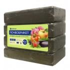 БиоМастер Почвобрикет УНИВЕРСАЛЬНЫЙ (на 40 л) 2,69 кг/ 1шт