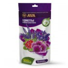AVA 100г Уд-е  д/многолетних садовых цветов 20шт/м Вита-АВА