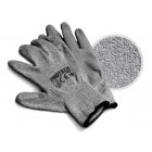 Перчатки с песочным покрытием ЗИМА